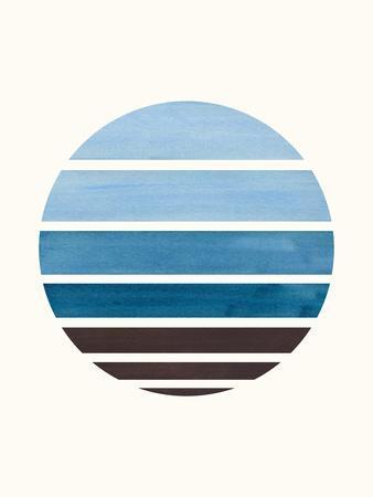 https://imgc.artprintimages.com/img/print/navy-staggered-sunset_u-l-f9i6wf0.jpg?p=0