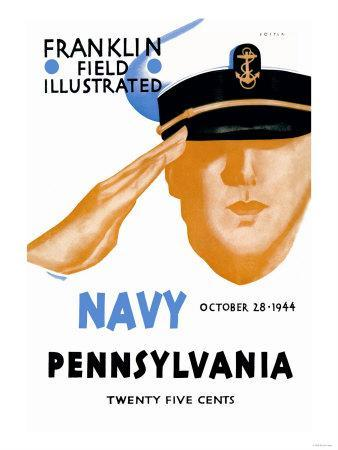 https://imgc.artprintimages.com/img/print/navy-vs-pennslyvania_u-l-p2da4w0.jpg?p=0