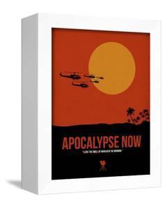 Apocalypse Now by NaxArt