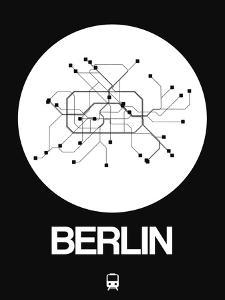 Berlin Subway Map Poster.Beautiful Maps Of Germany Artwork For Sale Posters And Prints Art Com