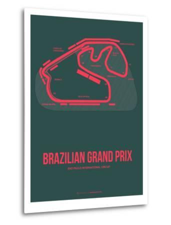 Brazilian Grand Prix 2