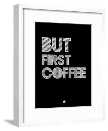 But First Coffee 2