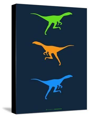 Dinosaur Family 16