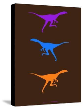 Dinosaur Family 17