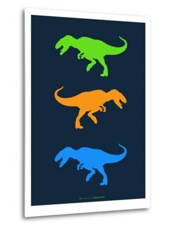 Dinosaur Family 22 by NaxArt