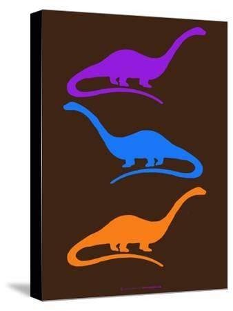 Dinosaur Family 26