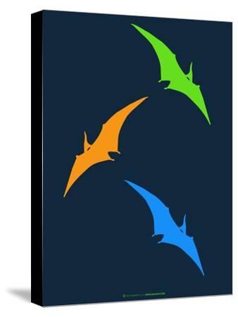 Dinosaur Family 27