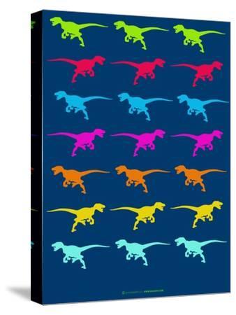 Dinosaur Family 5