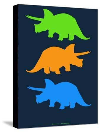 Dinosaur Family 6