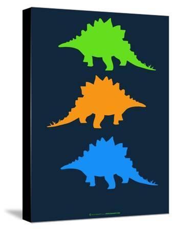 Dinosaur Family 8