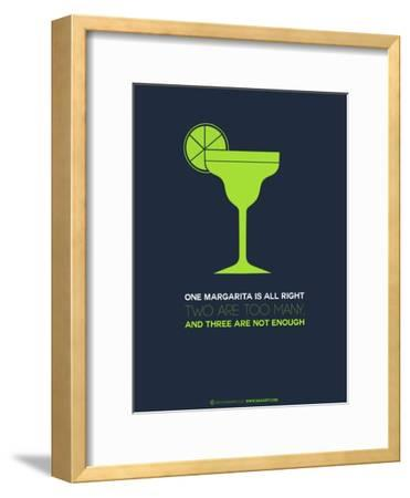 Green Margarita
