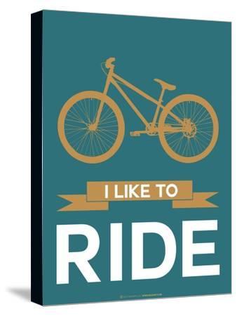 I Like to Ride 6