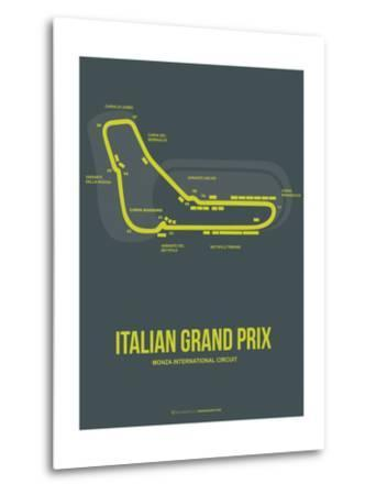 Italian Grand Prix 2 by NaxArt