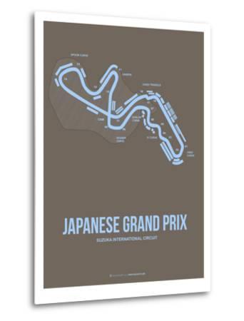 Japanese Grand Prix 1
