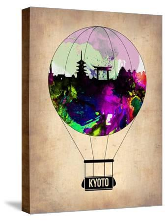 Kyoto Air Balloon