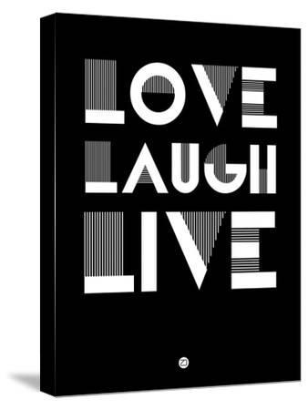 Love Laugh Live 2
