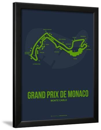 Monaco Grand Prix 2