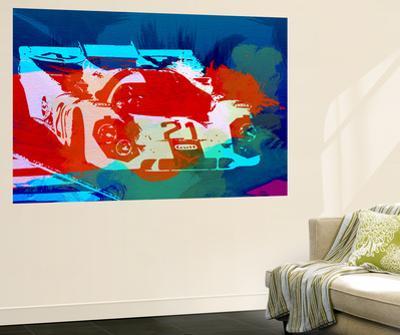 Porsche 917 Racing 1