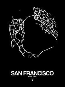 Beautiful Maps of San Francisco, CA artwork for sale ... on maryland map poster, florida map poster, united states map poster, california poster, chicago map poster, ohio map poster, toronto map poster, paris map poster, germany map poster, los angeles poster, brooklyn map poster, venice map poster, indianapolis map poster, mississippi map poster, hong kong map poster, austin map poster, new england map poster, seattle map poster, columbus map poster, north carolina map poster,