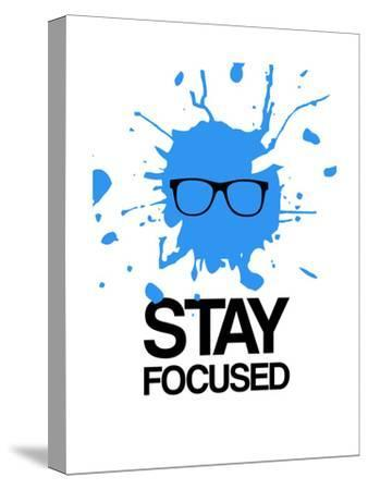 Stay Focused Splatter 2
