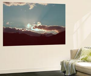 Sunset by NaxArt