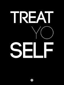 Treat Yo Self 1 by NaxArt