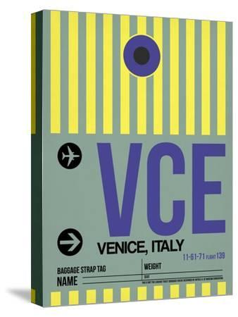VCE Venice Luggage Tag I