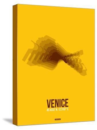 Venice Radiant Map 4