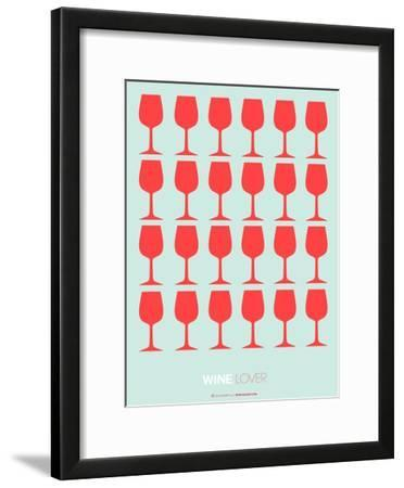 Wine Lover Red