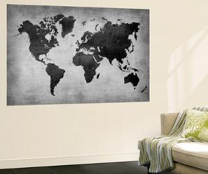 World maps artwork for sale paintings and prints at art gumiabroncs Images