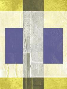 Yellow Mist 1 by NaxArt