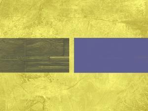 Yellow Mist 3 by NaxArt