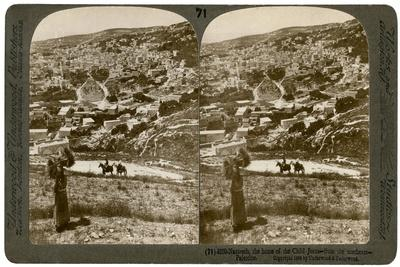 https://imgc.artprintimages.com/img/print/nazareth-as-seen-from-the-north-east-palestine-1900_u-l-ptxguf0.jpg?p=0