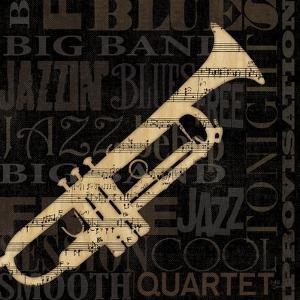 Jazz Improv I by NBL Studio