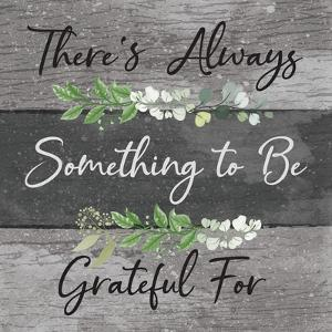 Grateful by ND Art