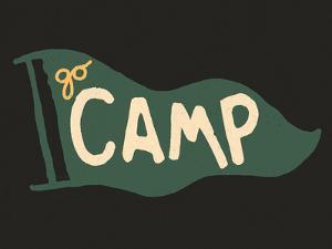 Go Camp by NDTank