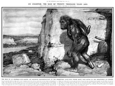 https://imgc.artprintimages.com/img/print/neanderthal-man_u-l-pfed960.jpg?p=0