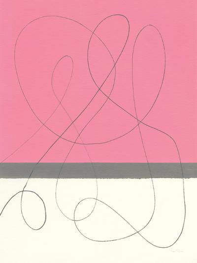 Neapolitan II-Piper Rhue-Premium Giclee Print