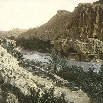 https://imgc.artprintimages.com/img/print/near-archena-spain-the-bride-s-jump-circa-1885-1890_u-l-q10vvwa0.jpg?p=0