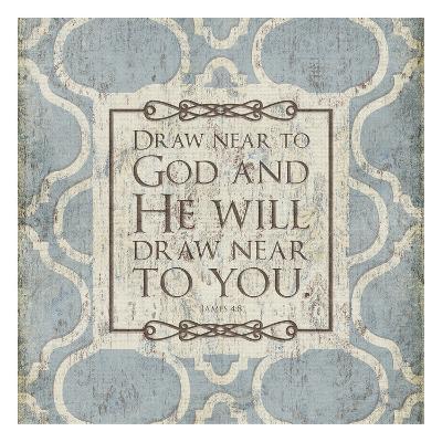 Near To You-Jace Grey-Art Print