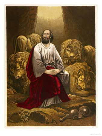 https://imgc.artprintimages.com/img/print/nebuchadnezzar-casts-daniel-into-a-den-of-lions-with-the-intention-that-they-would-eat-him_u-l-ous880.jpg?p=0