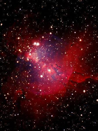 https://imgc.artprintimages.com/img/print/nebula-and-stars_u-l-pxytzk0.jpg?p=0