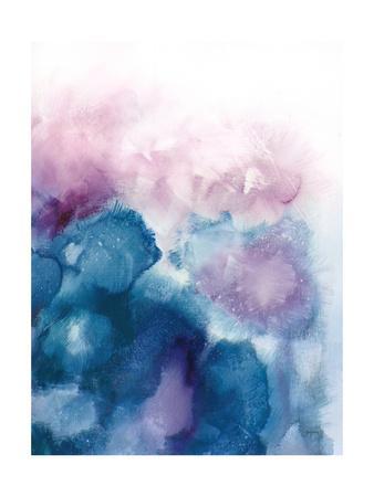 https://imgc.artprintimages.com/img/print/nebula-i_u-l-q1algqu0.jpg?p=0