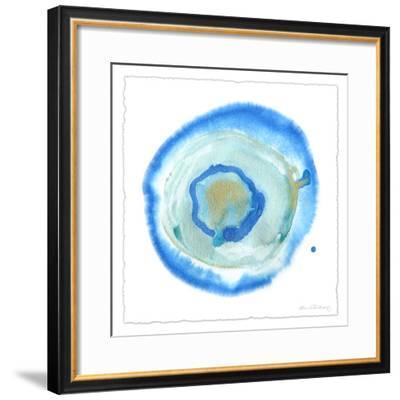 Nebulae I-Alicia Ludwig-Framed Limited Edition