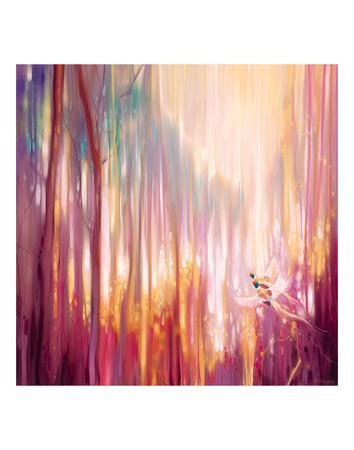 https://imgc.artprintimages.com/img/print/nebulous-forest_u-l-f97cqf0.jpg?p=0