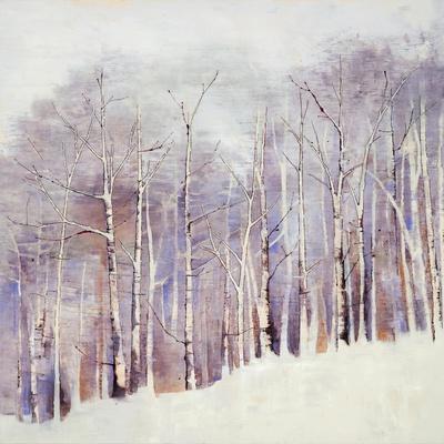 https://imgc.artprintimages.com/img/print/necessary-change-winter_u-l-pifx1i0.jpg?p=0