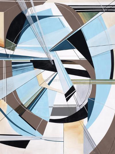 Need a Reason-Sydney Edmunds-Giclee Print