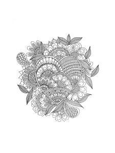 Pattern11 by Neeti Goswami