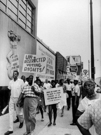 https://imgc.artprintimages.com/img/print/negro-demonstration-for-strong-civil-right-plank-outside-gop-convention-hall_u-l-p6iijp0.jpg?p=0