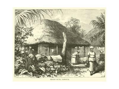 https://imgc.artprintimages.com/img/print/negro-huts-jamaica_u-l-pphfw00.jpg?p=0